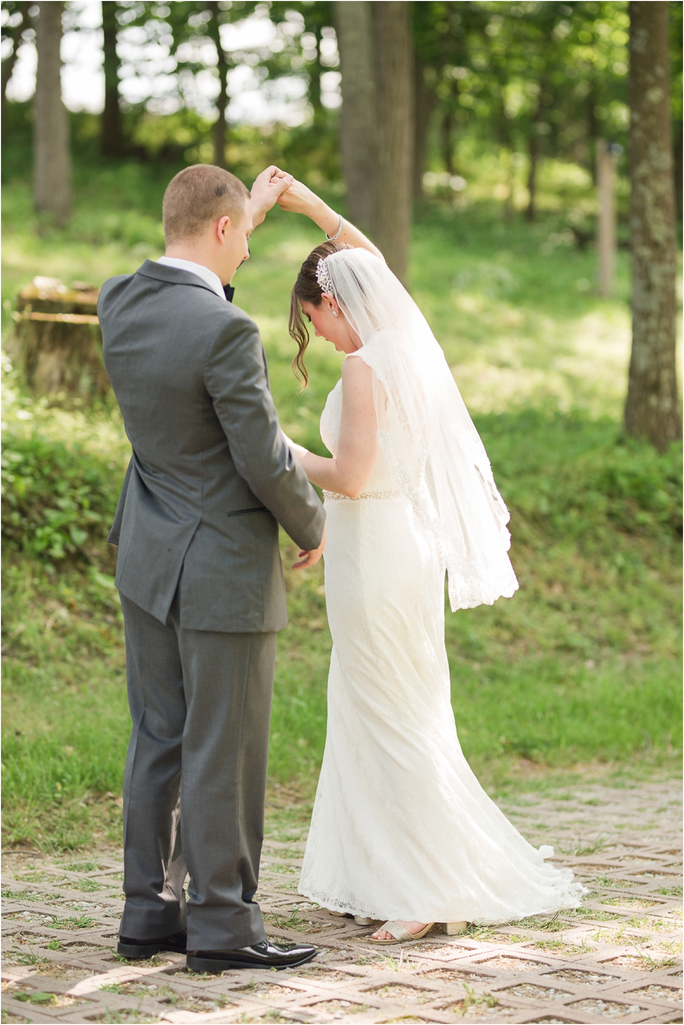 Gettysburg-lodges-wedding-photos-36.jpg