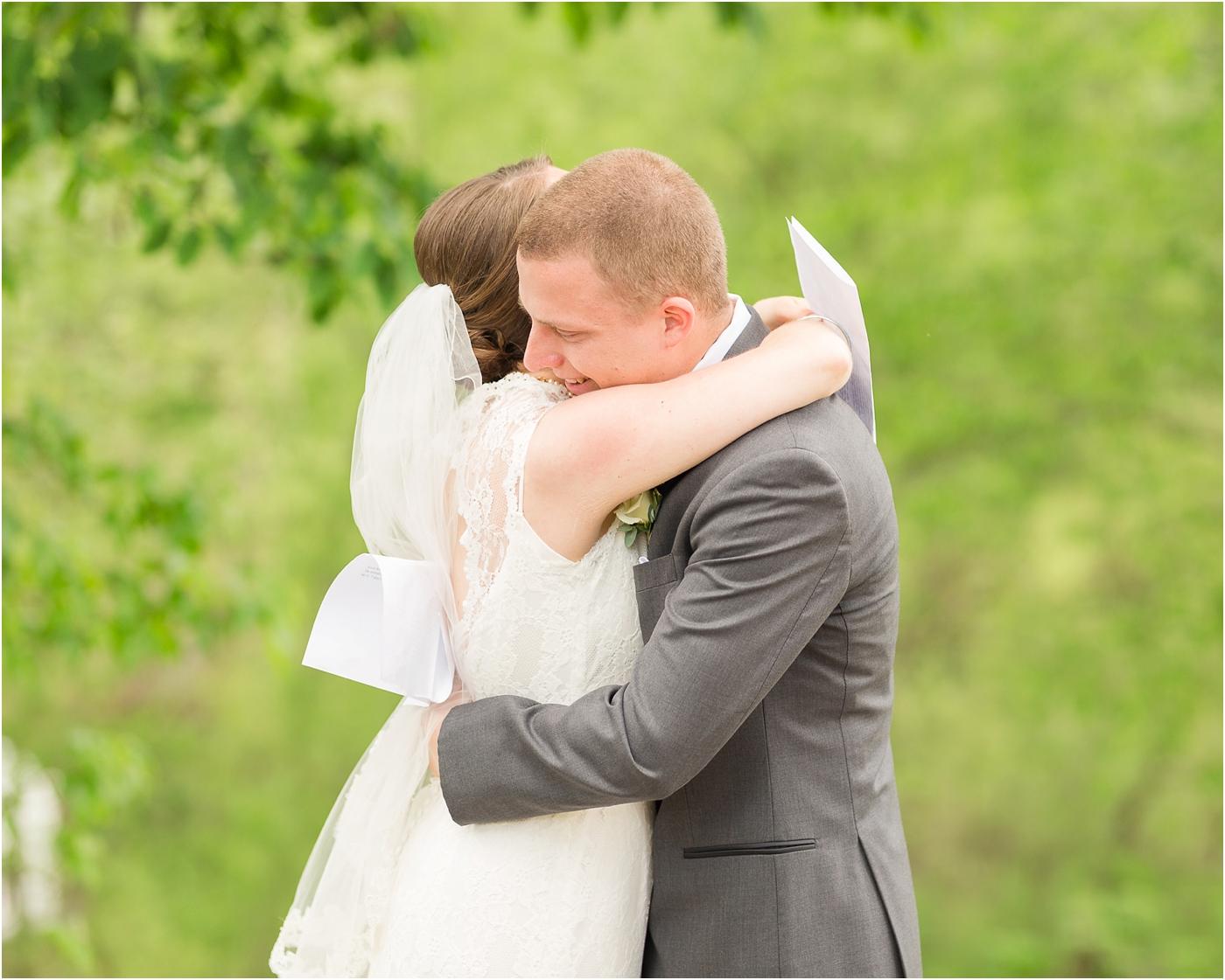 Gettysburg-lodges-wedding-photos-41.jpg