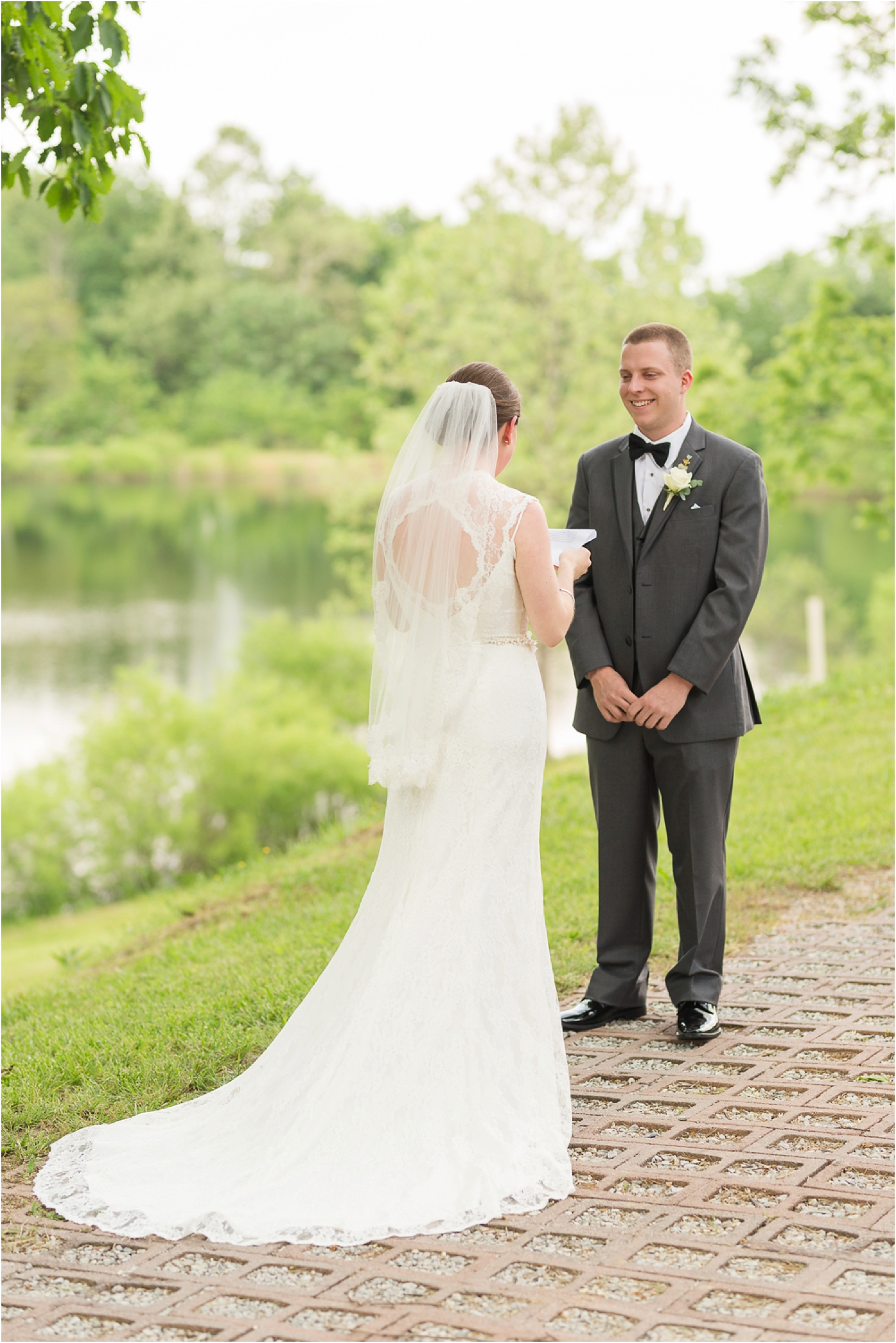 Gettysburg-lodges-wedding-photos-39.jpg