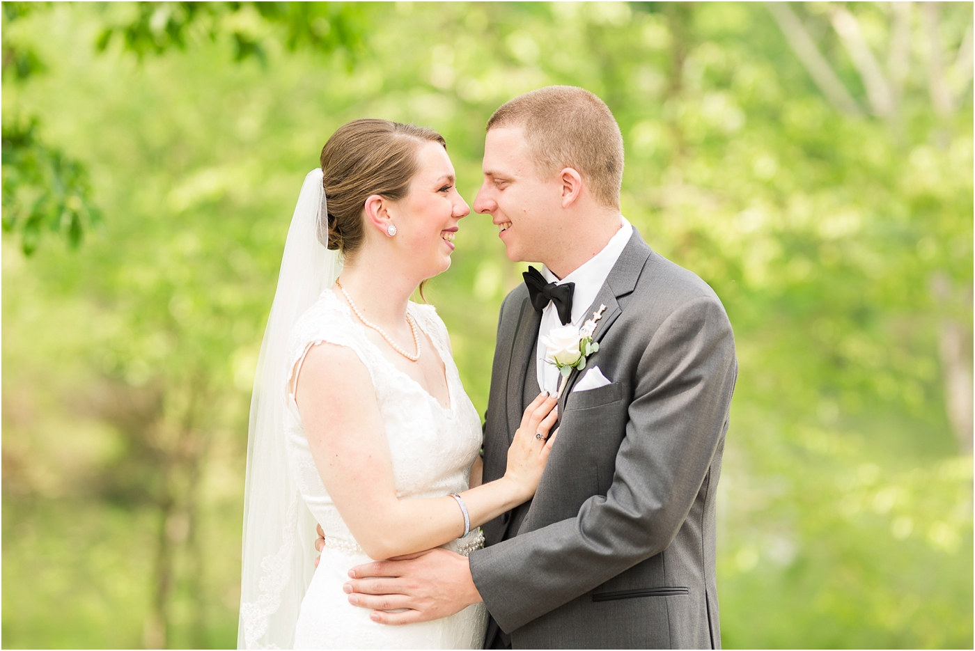 Gettysburg-lodges-wedding-photos-42.jpg