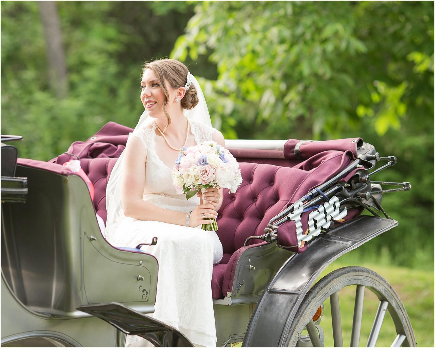 Gettysburg-lodges-wedding-photos-49.jpg