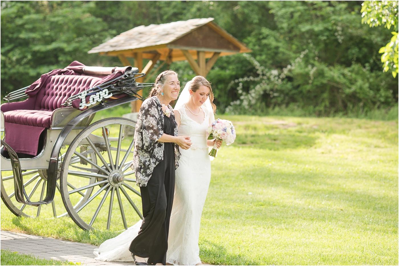 Gettysburg-lodges-wedding-photos-50.jpg