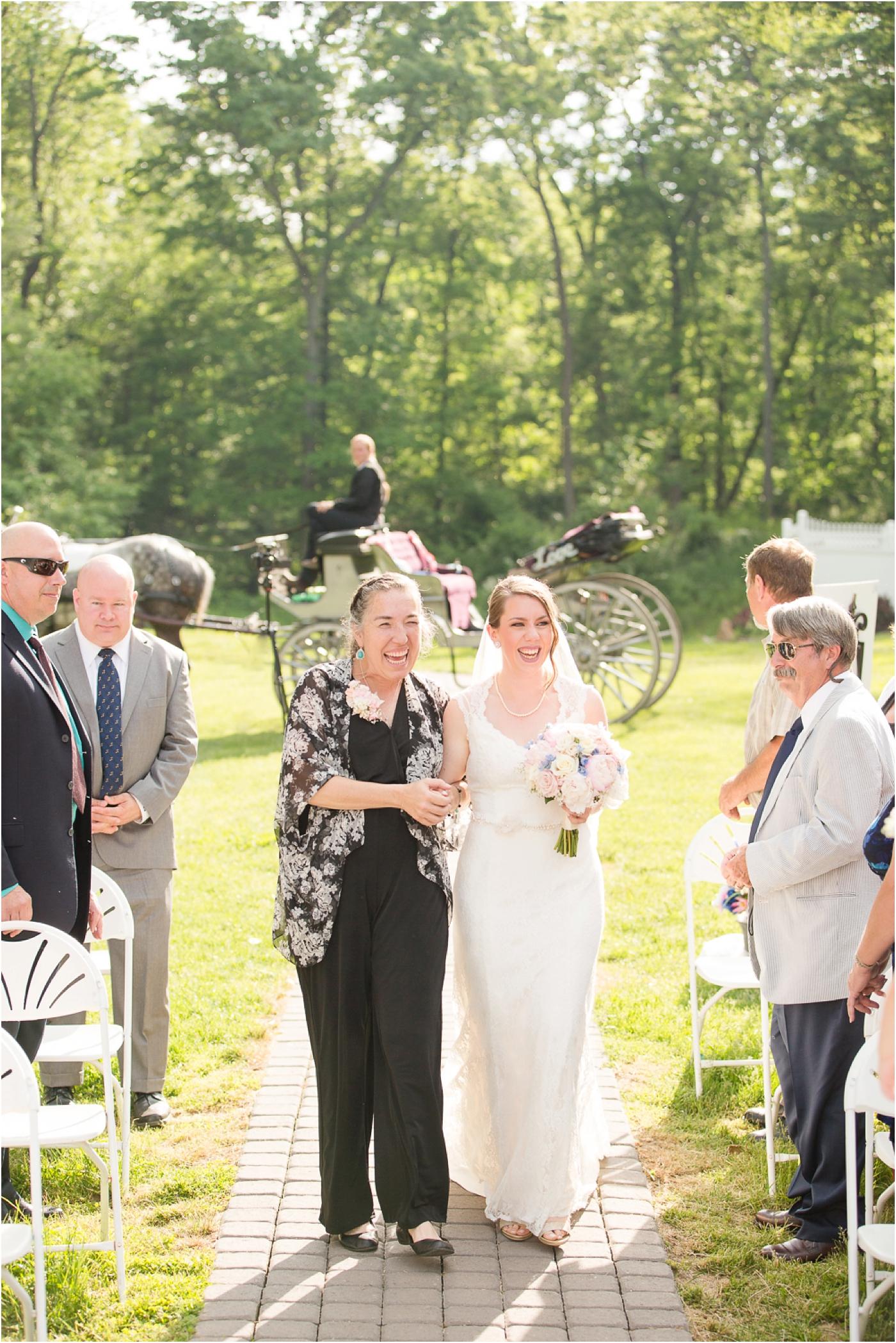 Gettysburg-lodges-wedding-photos-51.jpg