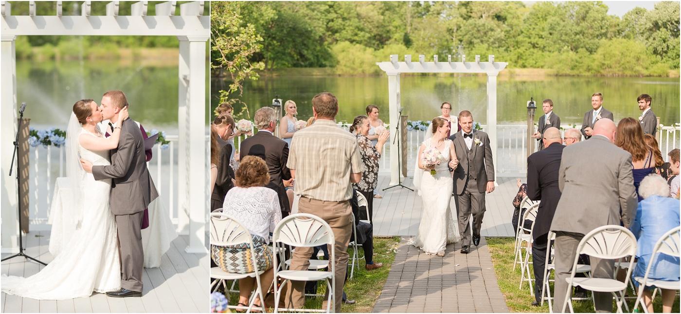 Gettysburg-lodges-wedding-photos-57.jpg
