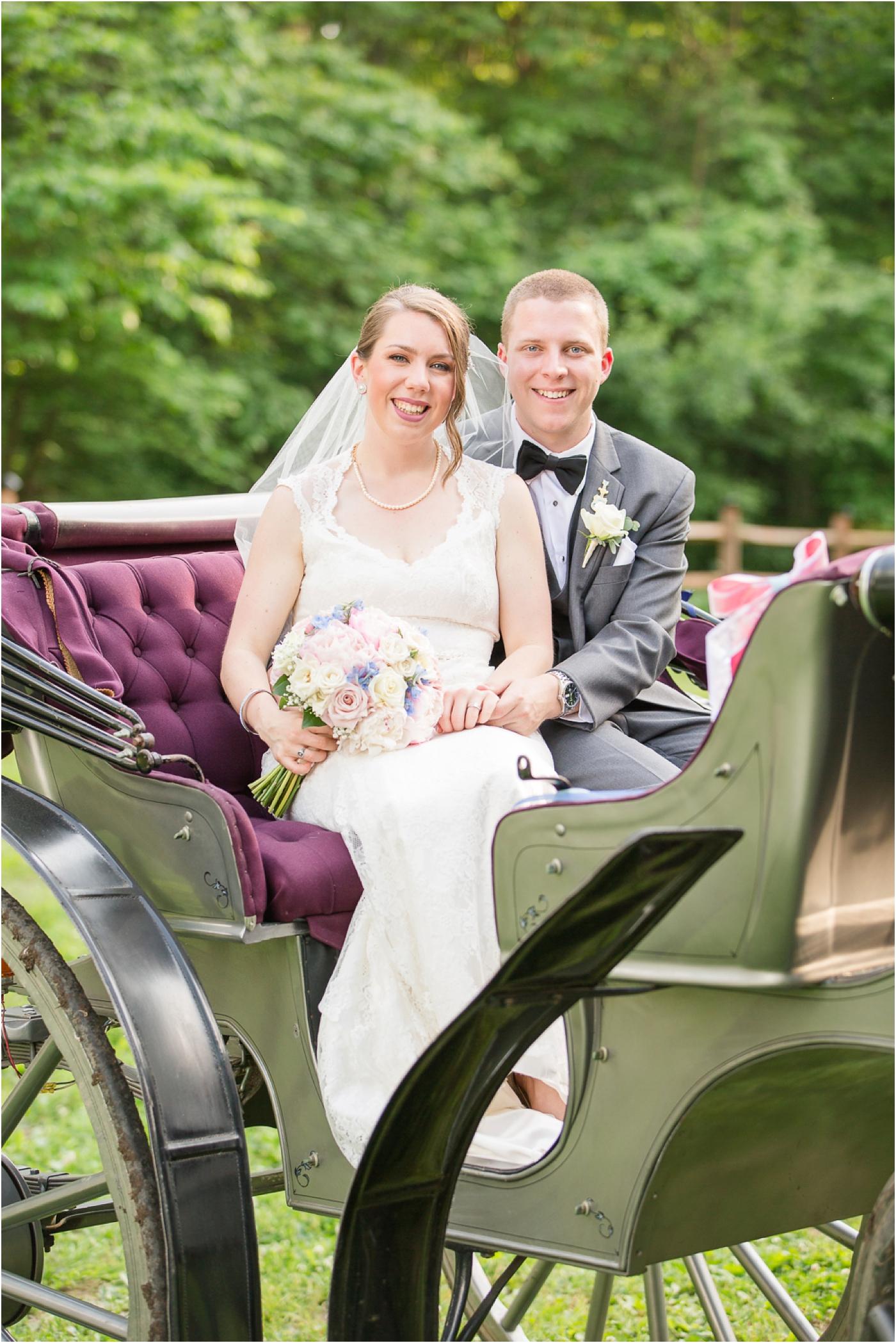 Gettysburg-lodges-wedding-photos-59.jpg