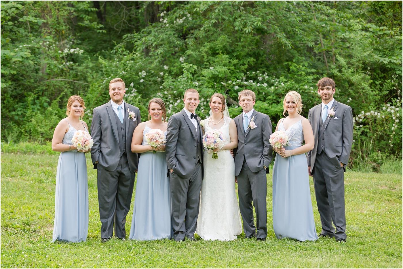 Gettysburg-lodges-wedding-photos-63.jpg
