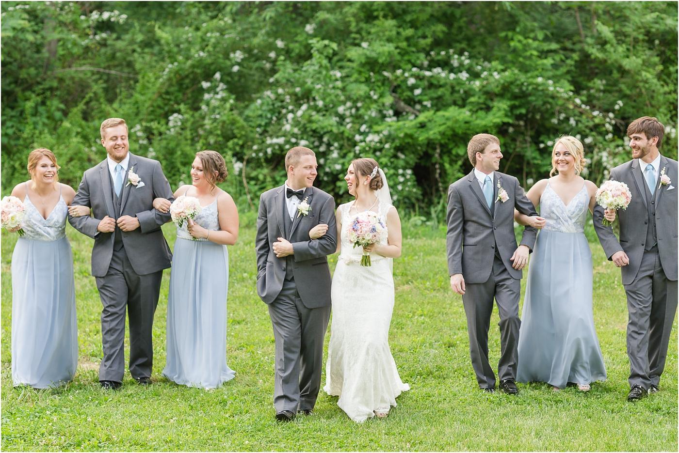 Gettysburg-lodges-wedding-photos-64.jpg