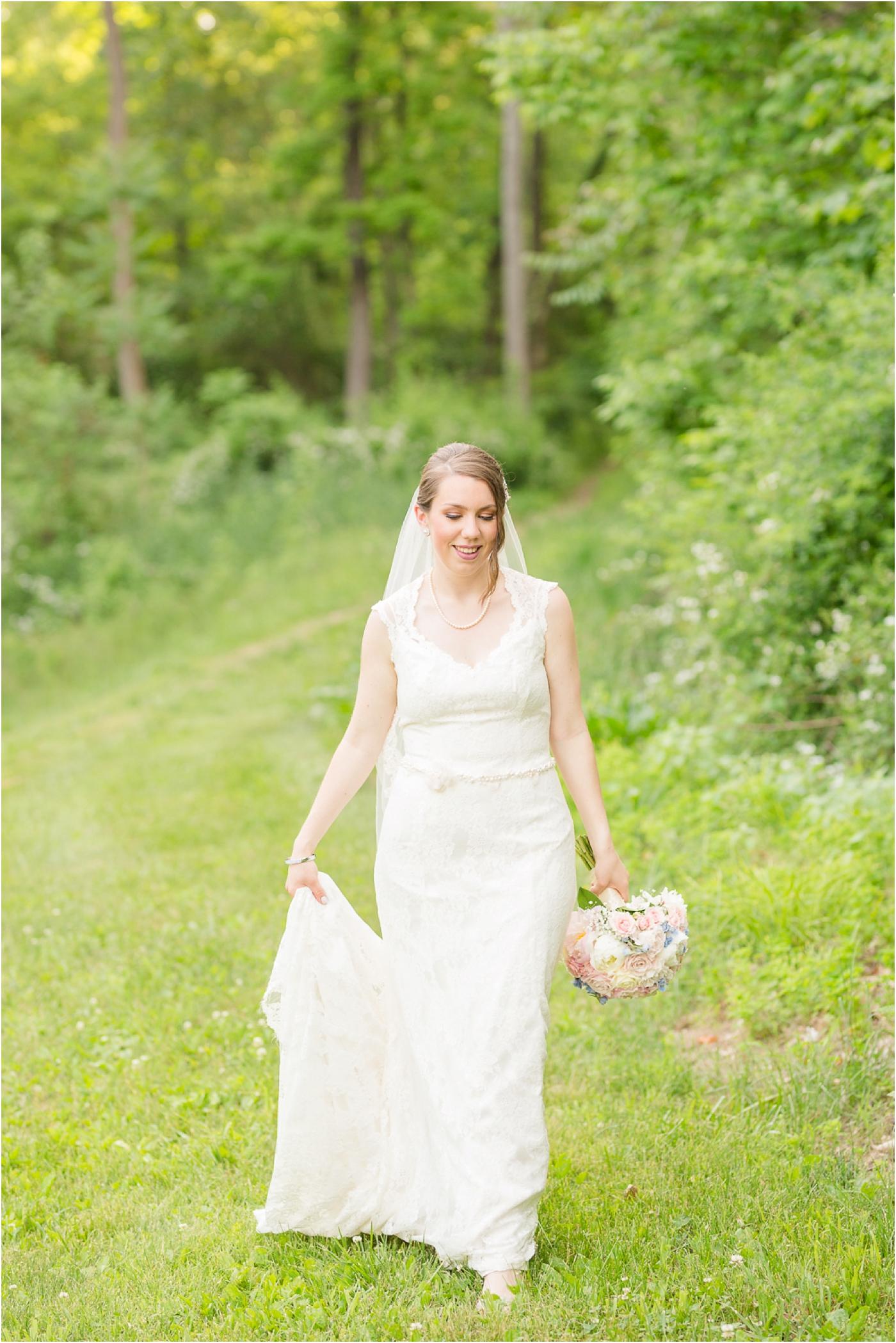 Gettysburg-lodges-wedding-photos-77.jpg