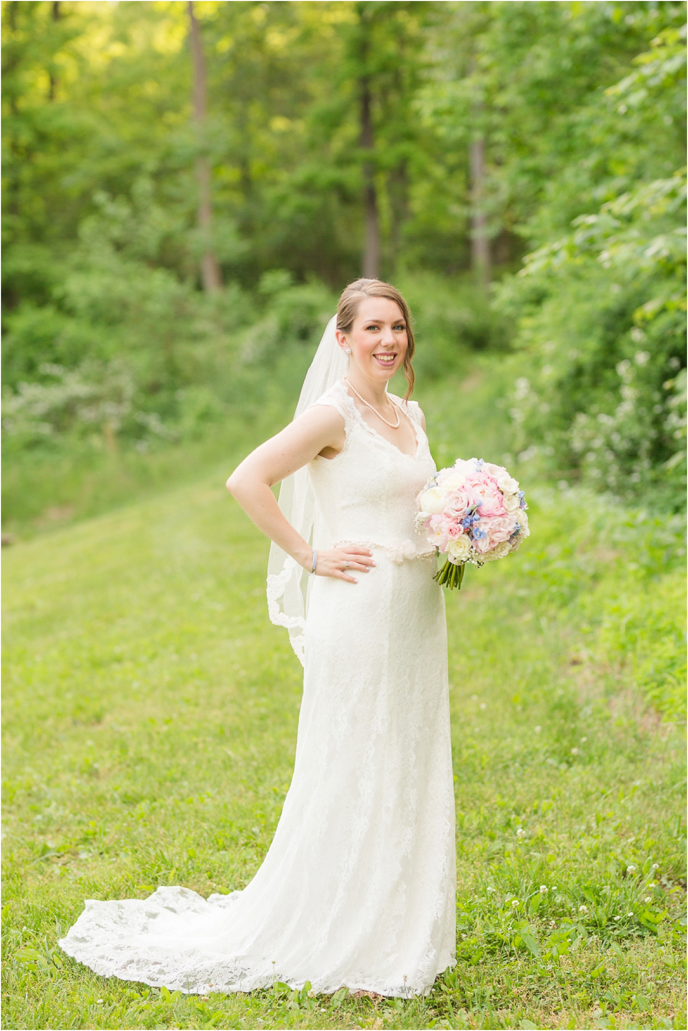 Gettysburg-lodges-wedding-photos-78.jpg