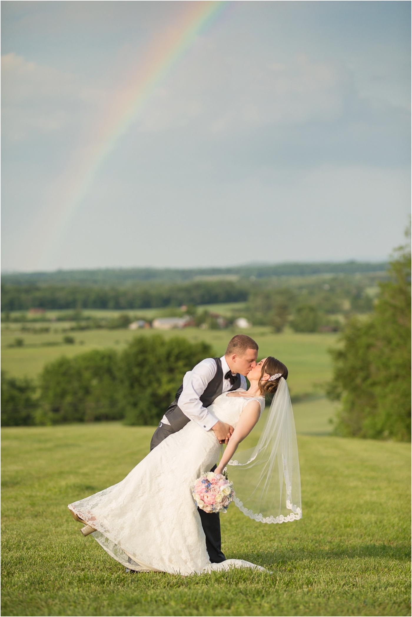 Gettysburg-lodges-wedding-photos-84.jpg