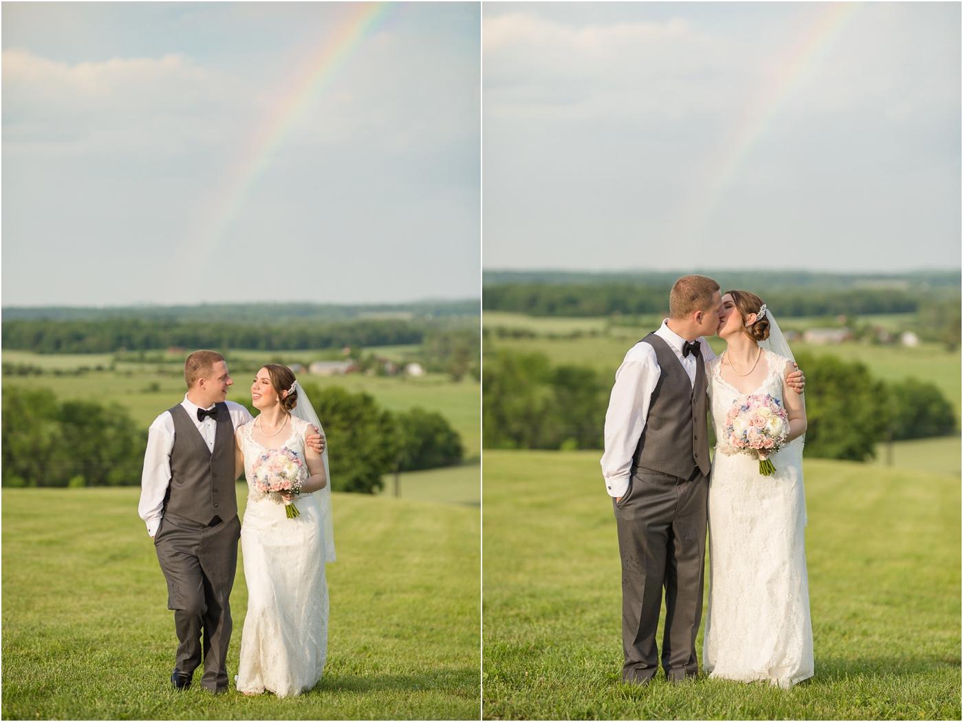 Gettysburg-lodges-wedding-photos-86.jpg