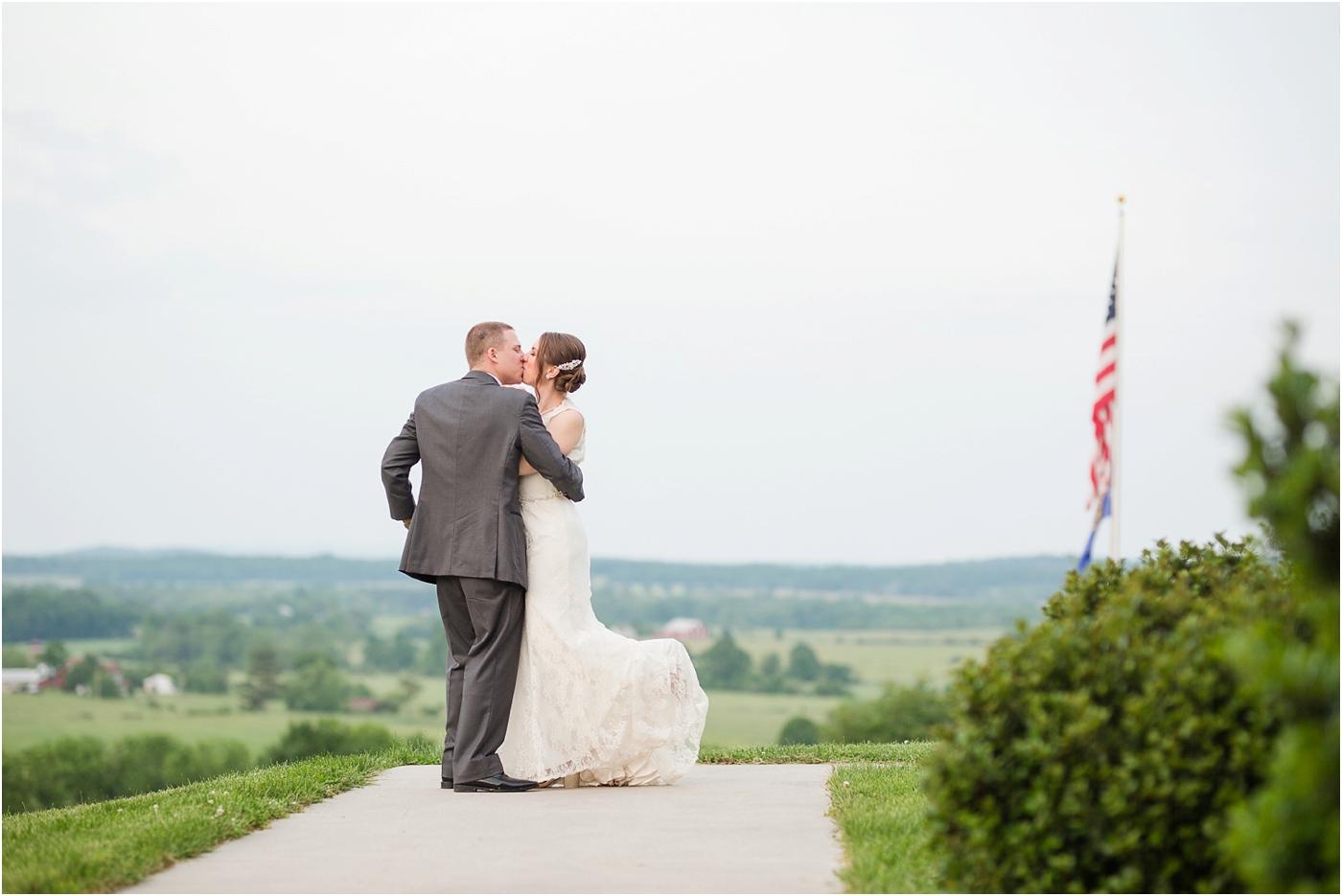 Gettysburg-lodges-wedding-photos-94.jpg