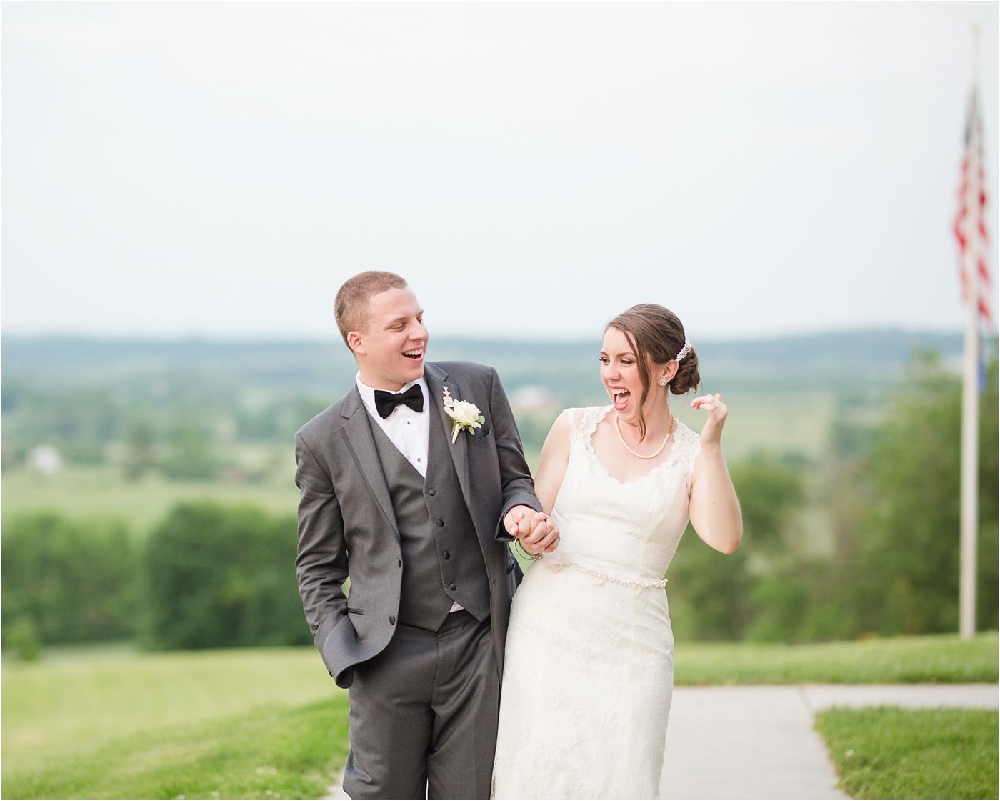Gettysburg-lodges-wedding-photos-98.jpg