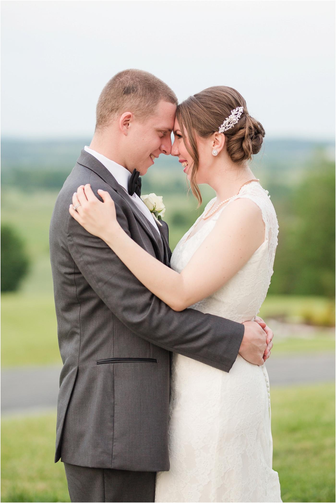 Gettysburg-lodges-wedding-photos-96.jpg