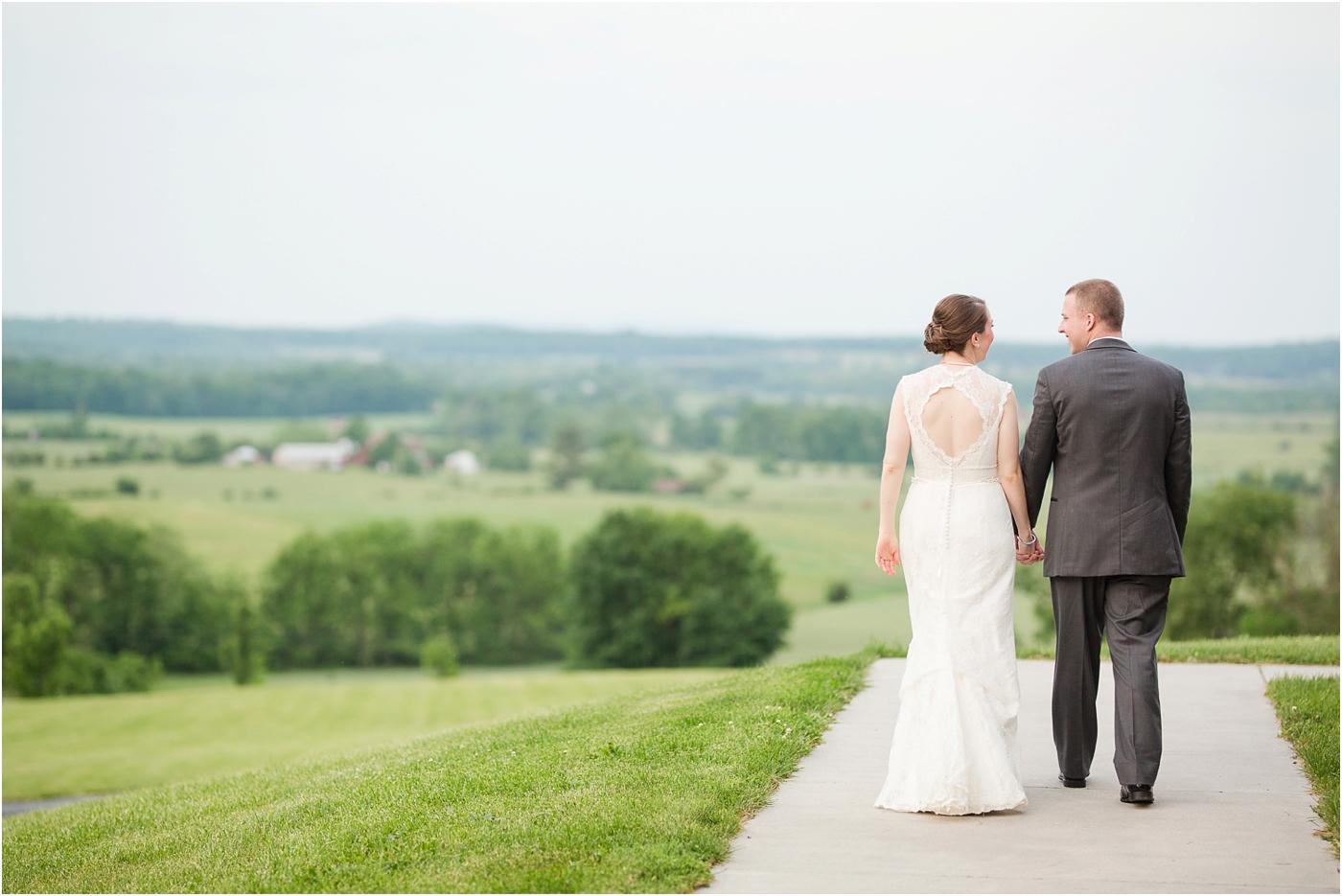 Gettysburg-lodges-wedding-photos-99.jpg