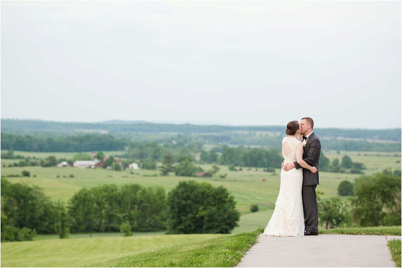 Gettysburg-lodges-wedding-photos-100.jpg