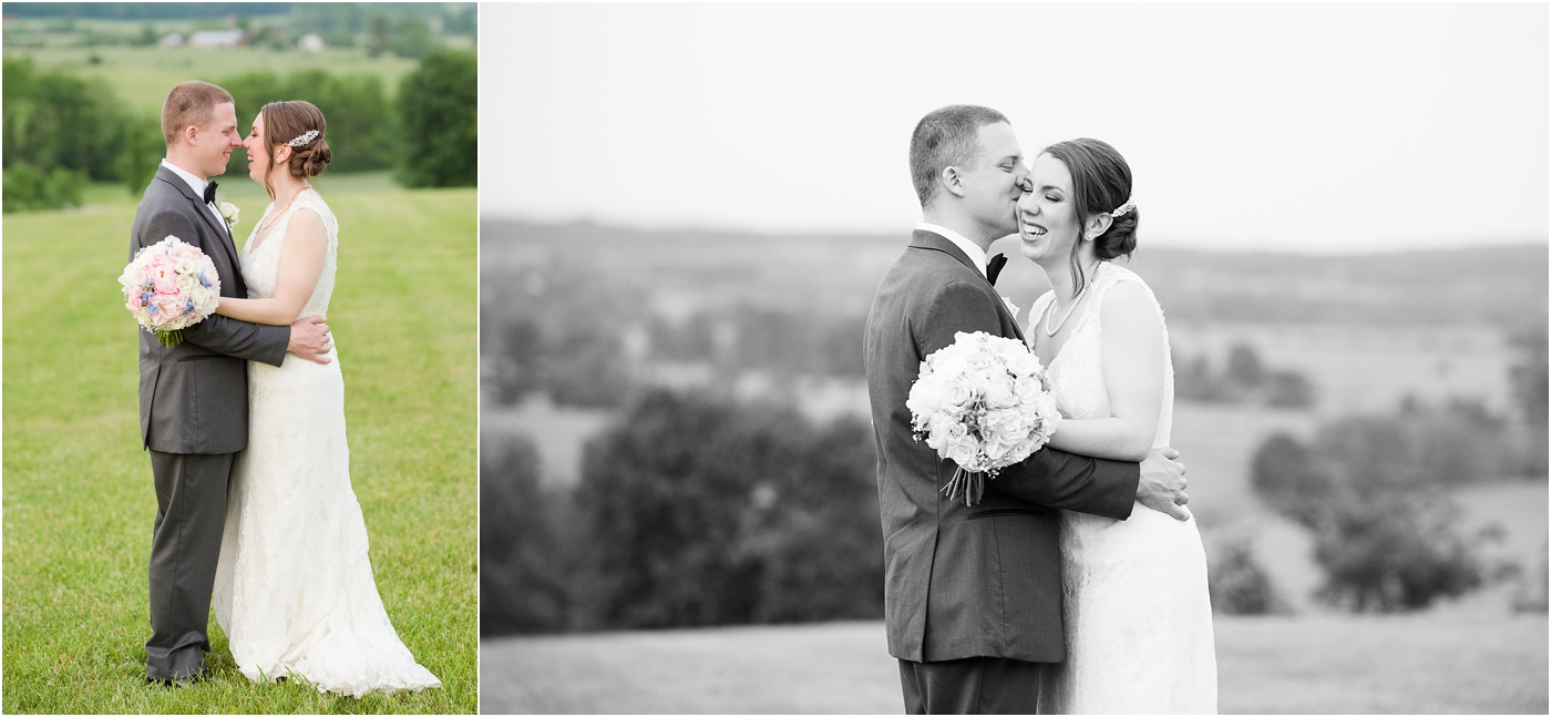 Gettysburg-lodges-wedding-photos-101.jpg