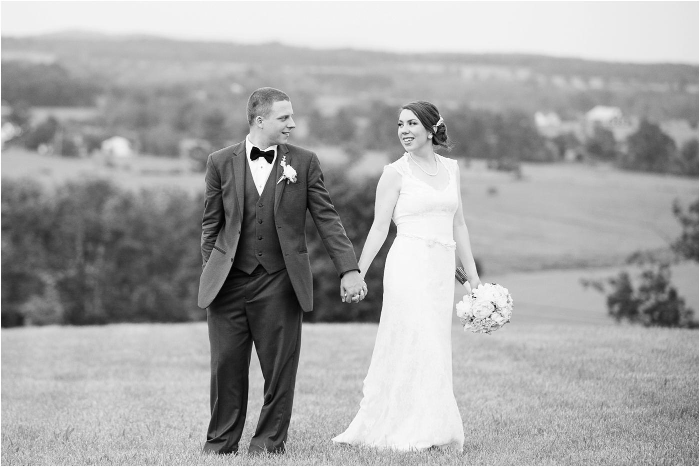 Gettysburg-lodges-wedding-photos-105.jpg