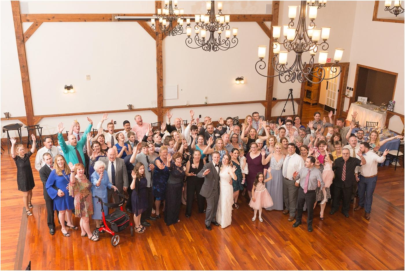 Gettysburg-lodges-wedding-photos-109.jpg