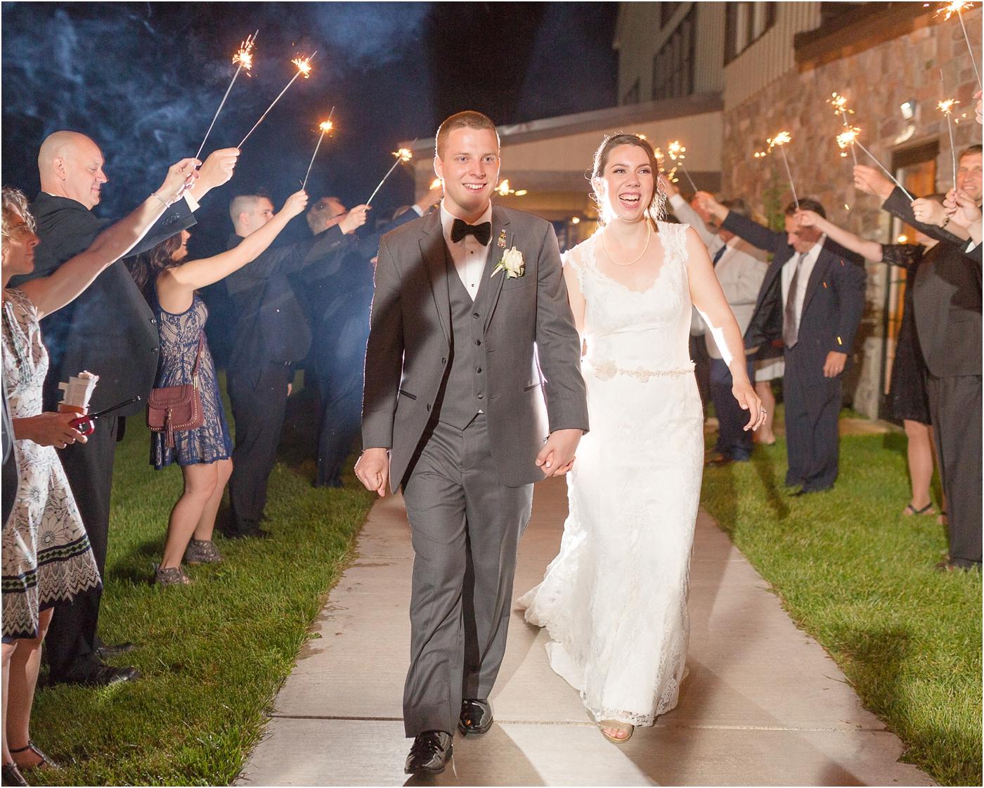 Gettysburg-lodges-wedding-photos-125.jpg