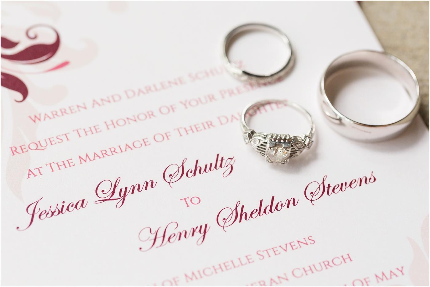 Maryland-Barn-Wedding-Photos-11.jpg