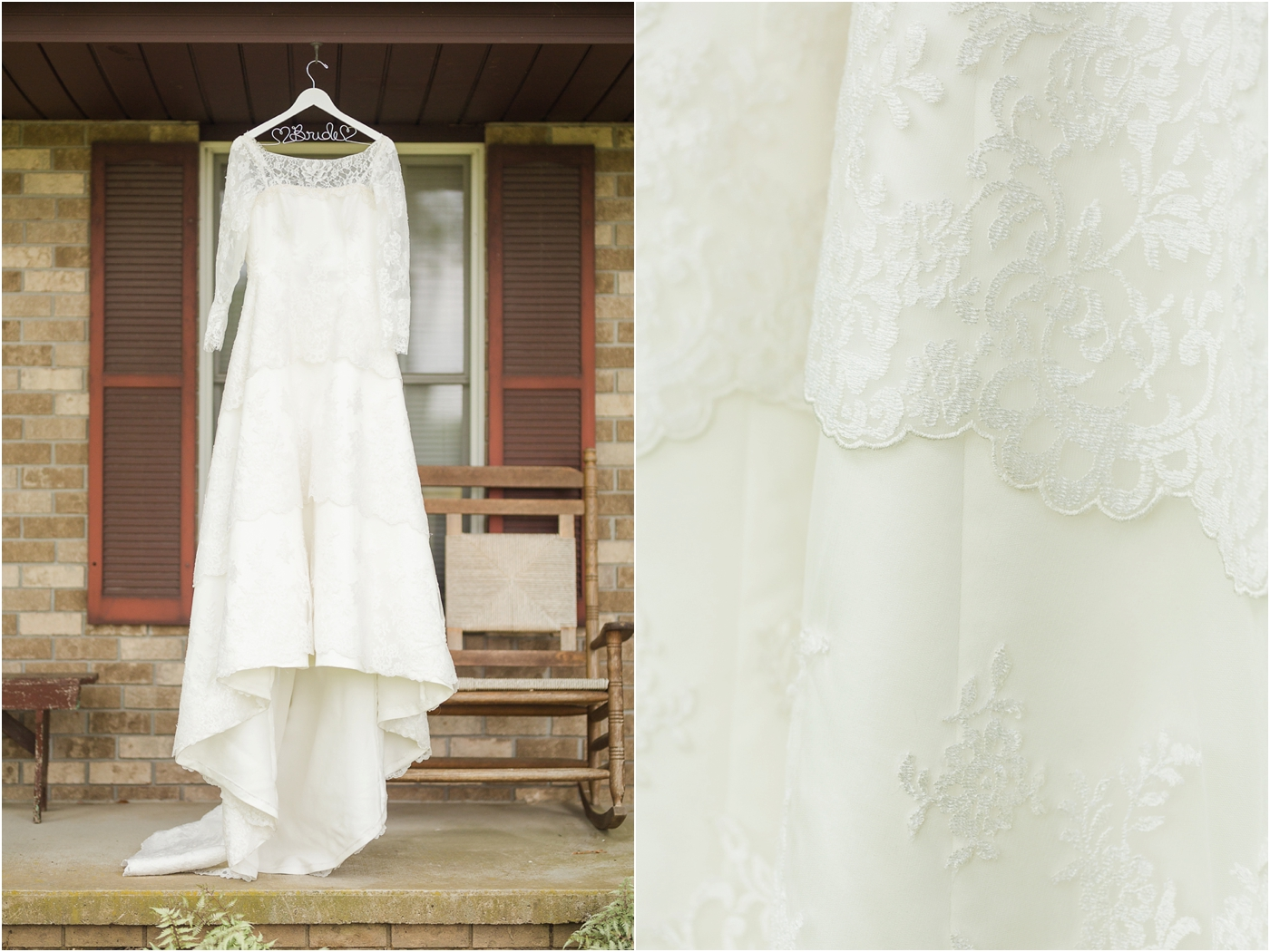Maryland-Barn-Wedding-Photos-18.jpg