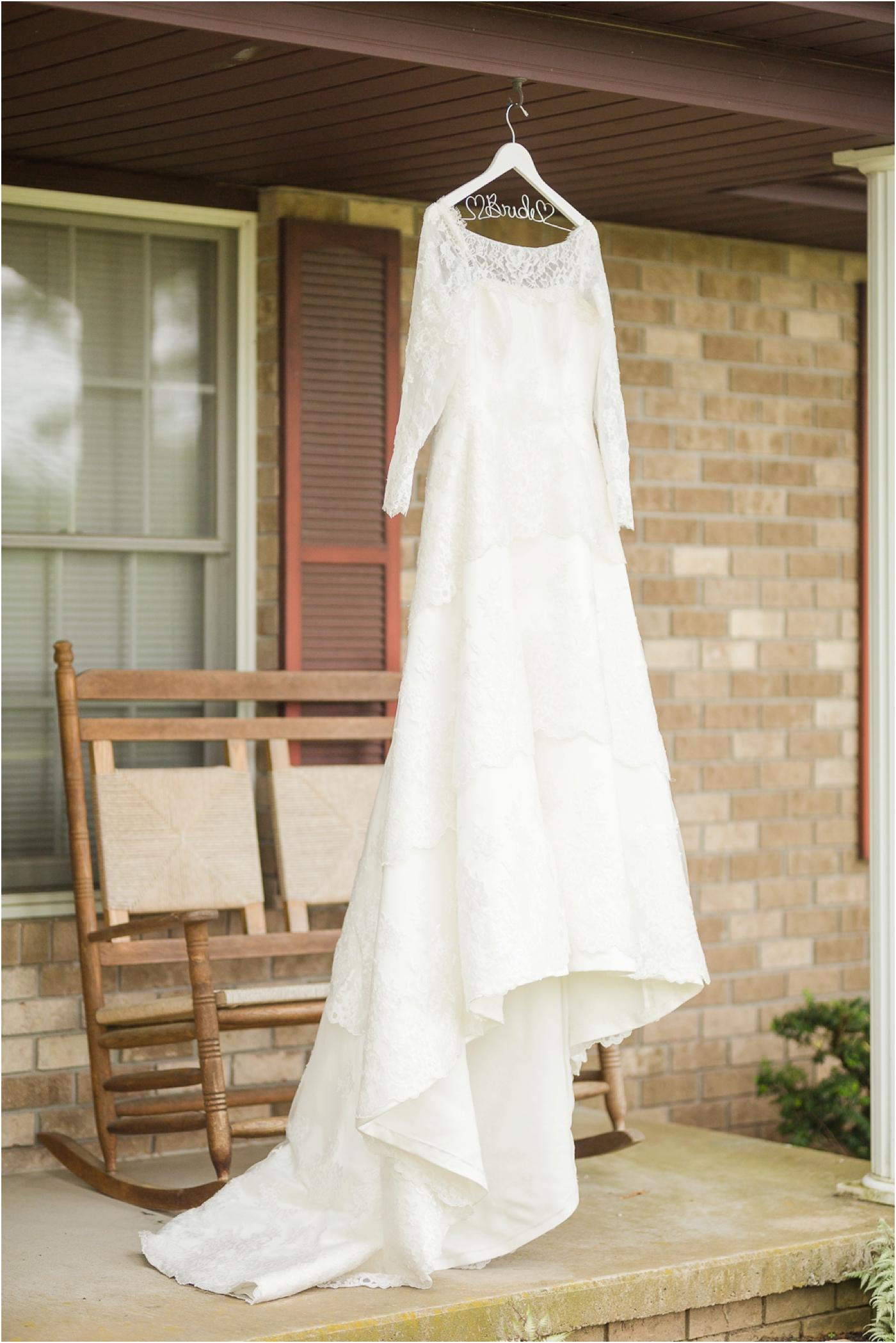 Maryland-Barn-Wedding-Photos-20.jpg