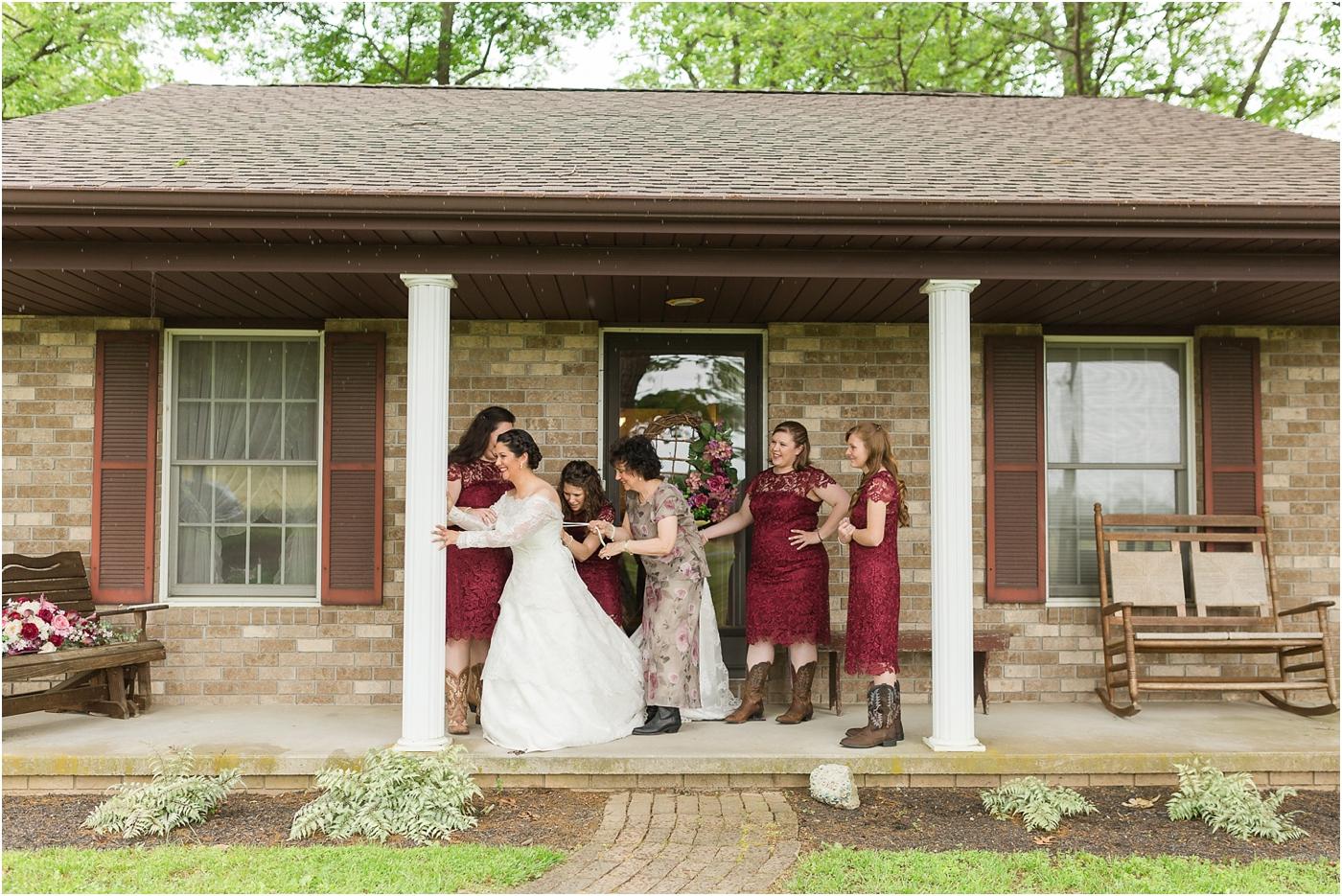Maryland-Barn-Wedding-Photos-25.jpg