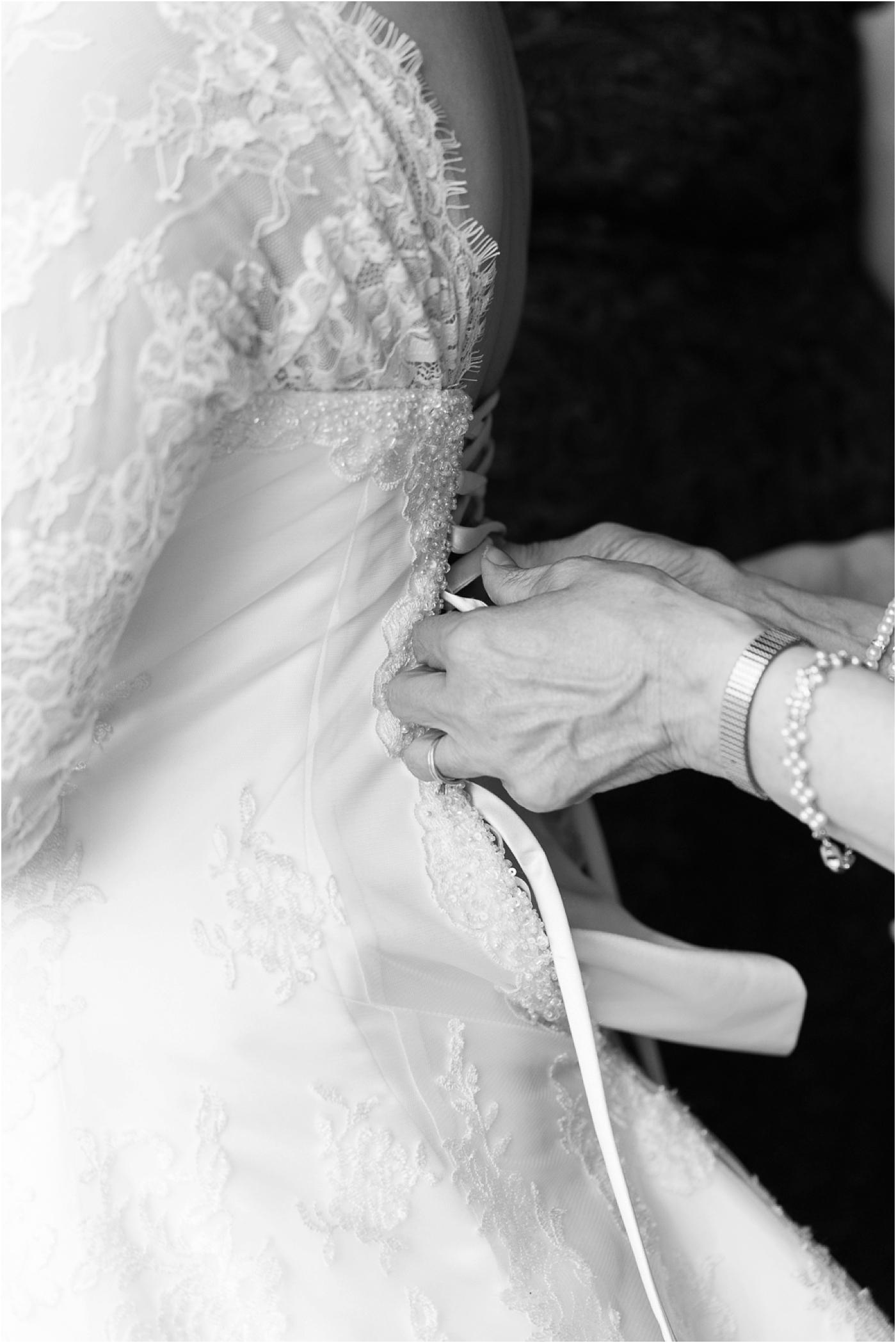 Maryland-Barn-Wedding-Photos-27.jpg
