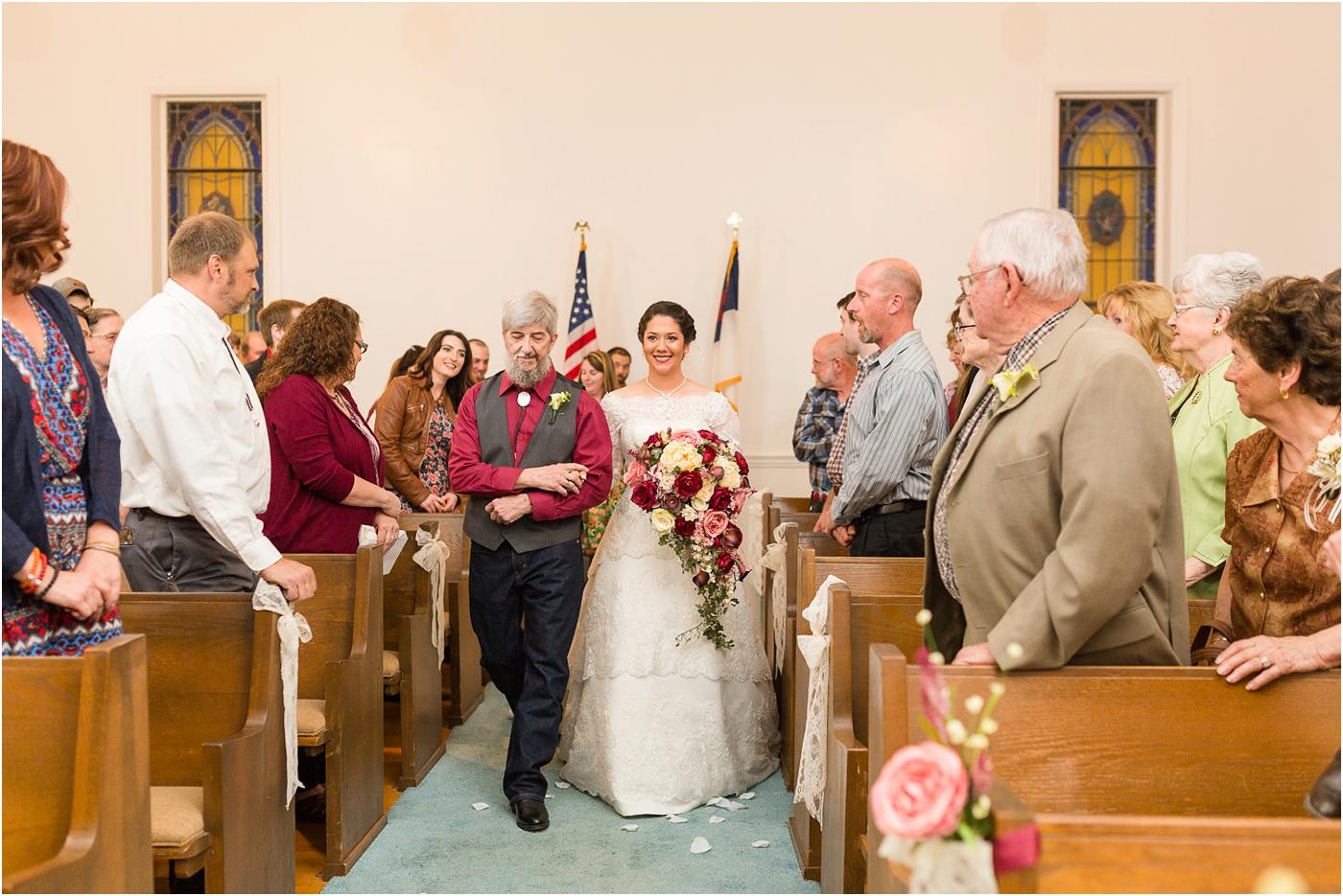 Maryland-Barn-Wedding-Photos-41.jpg