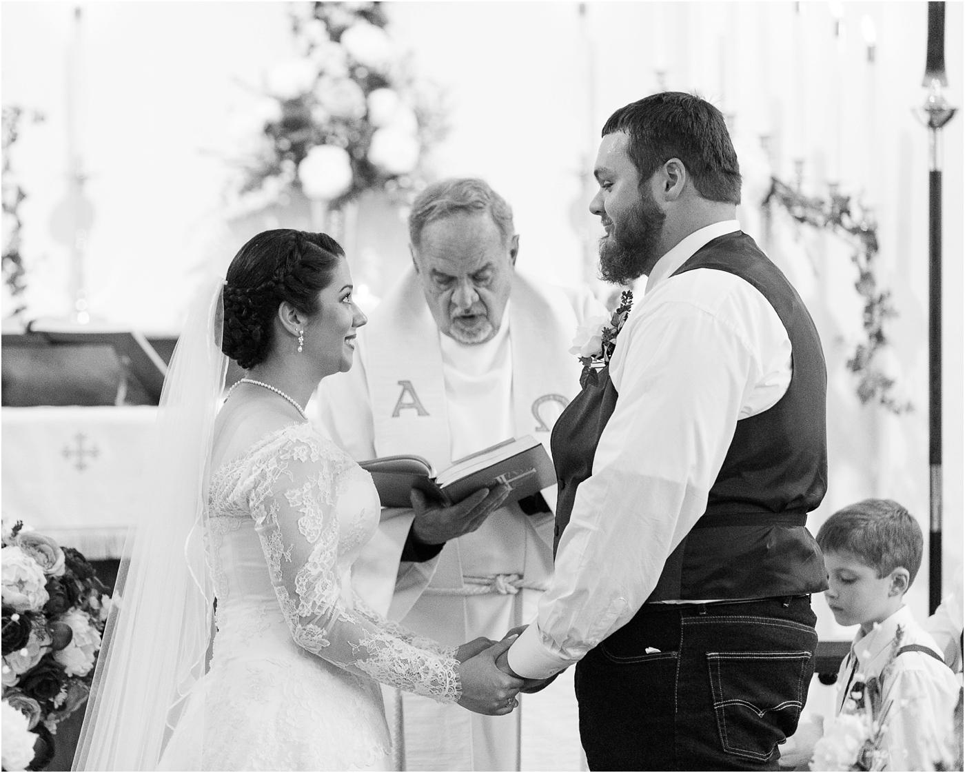 Maryland-Barn-Wedding-Photos-47.jpg