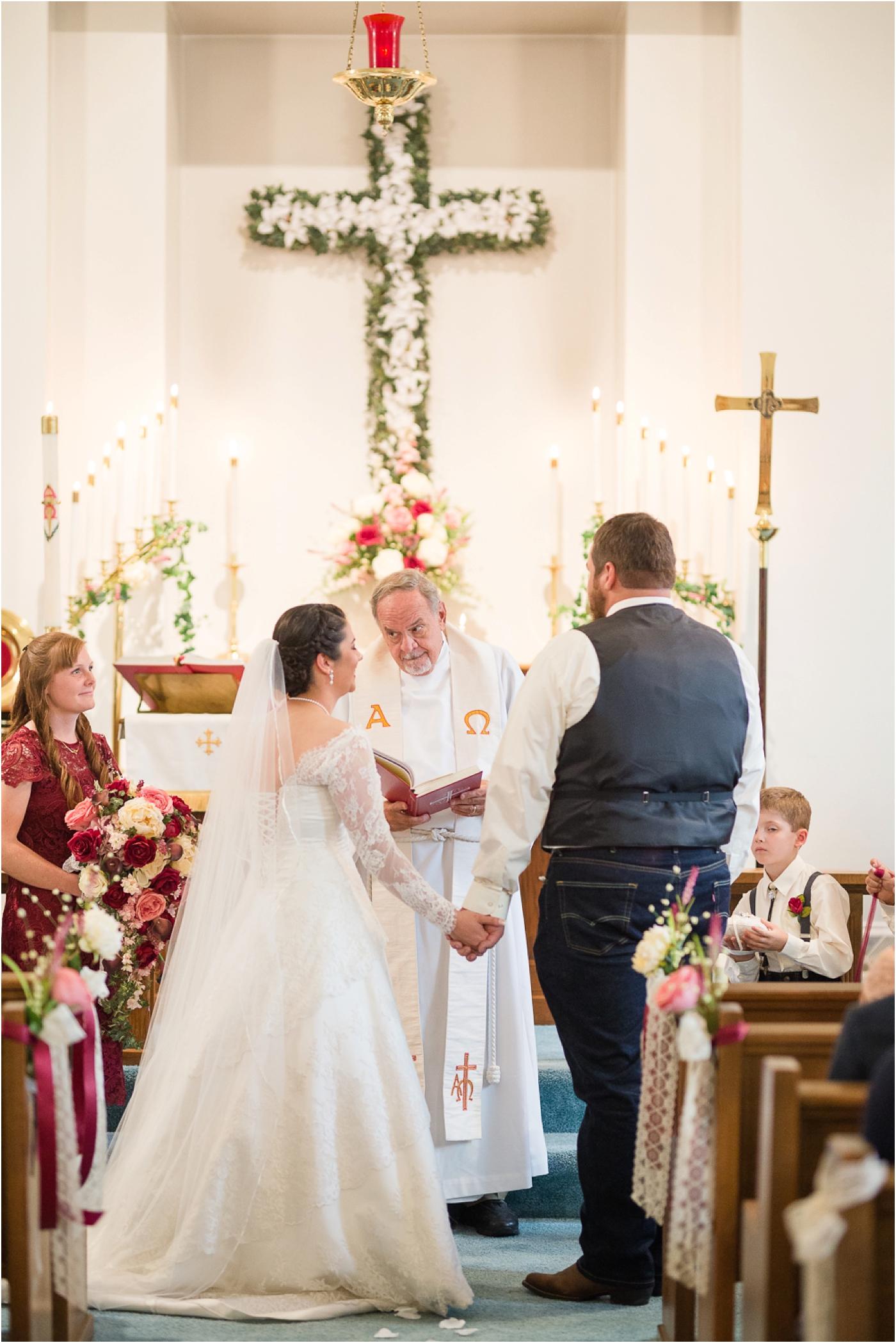 Maryland-Barn-Wedding-Photos-46.jpg