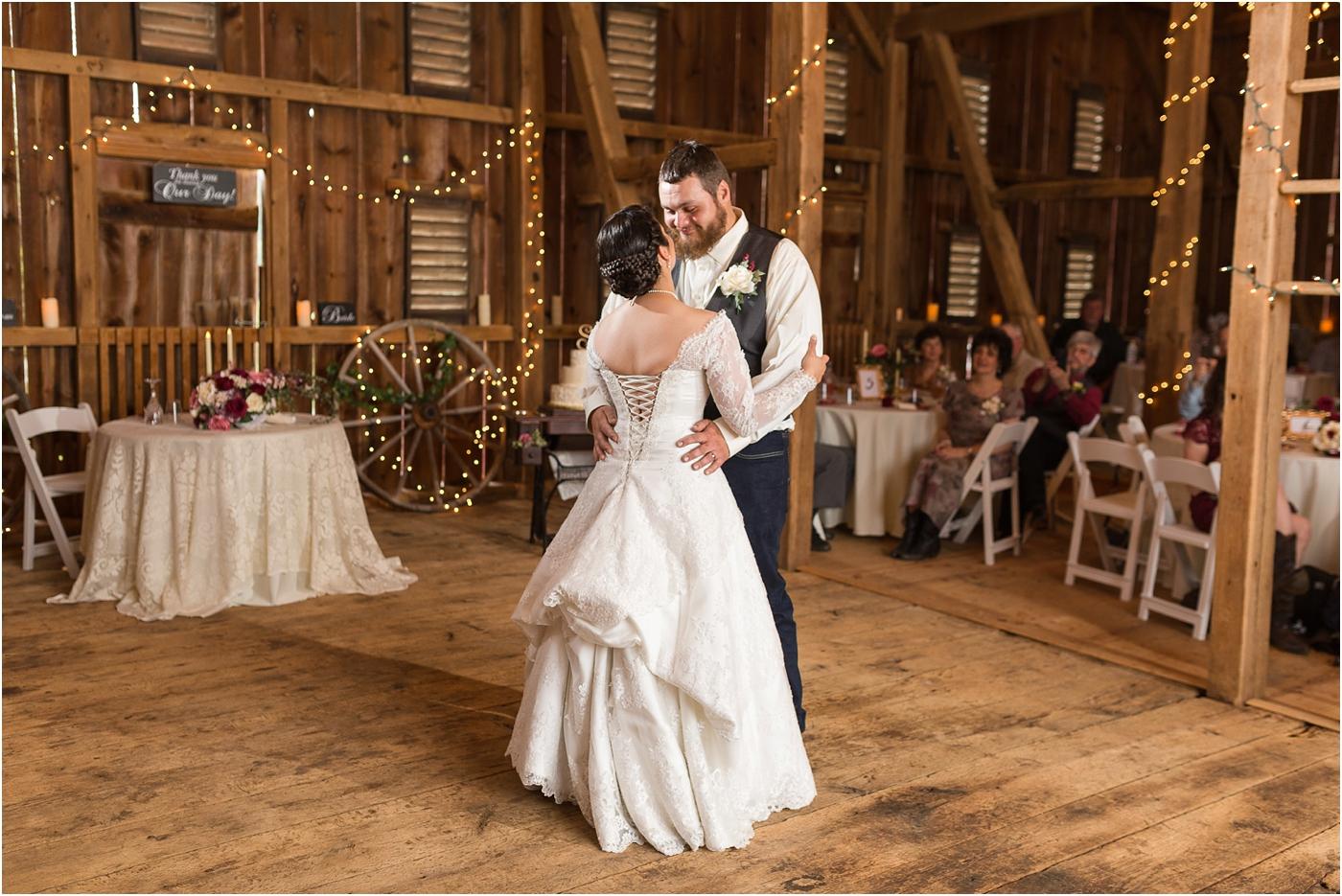 Maryland-Barn-Wedding-Photos-61.jpg