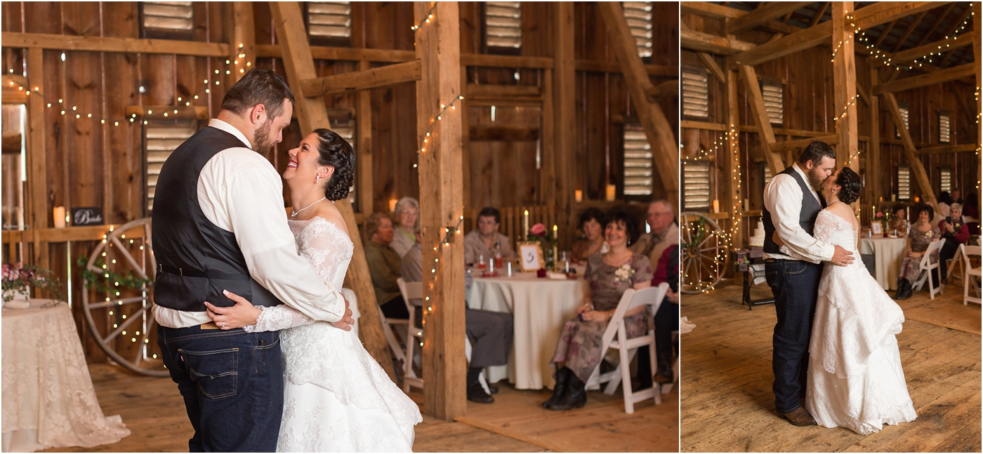 Maryland-Barn-Wedding-Photos-62.jpg