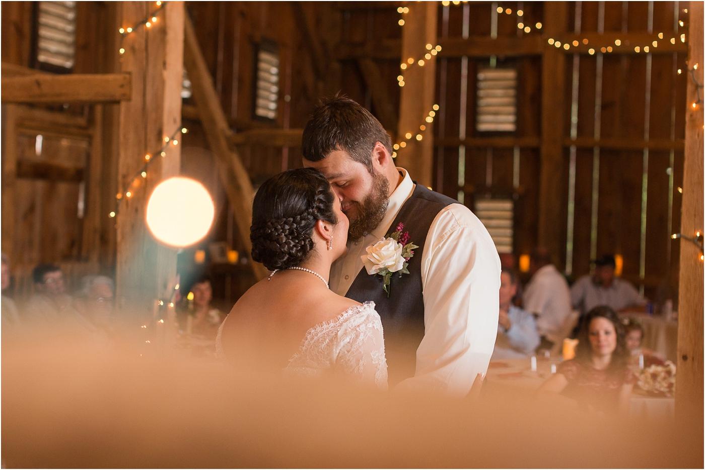 Maryland-Barn-Wedding-Photos-64.jpg