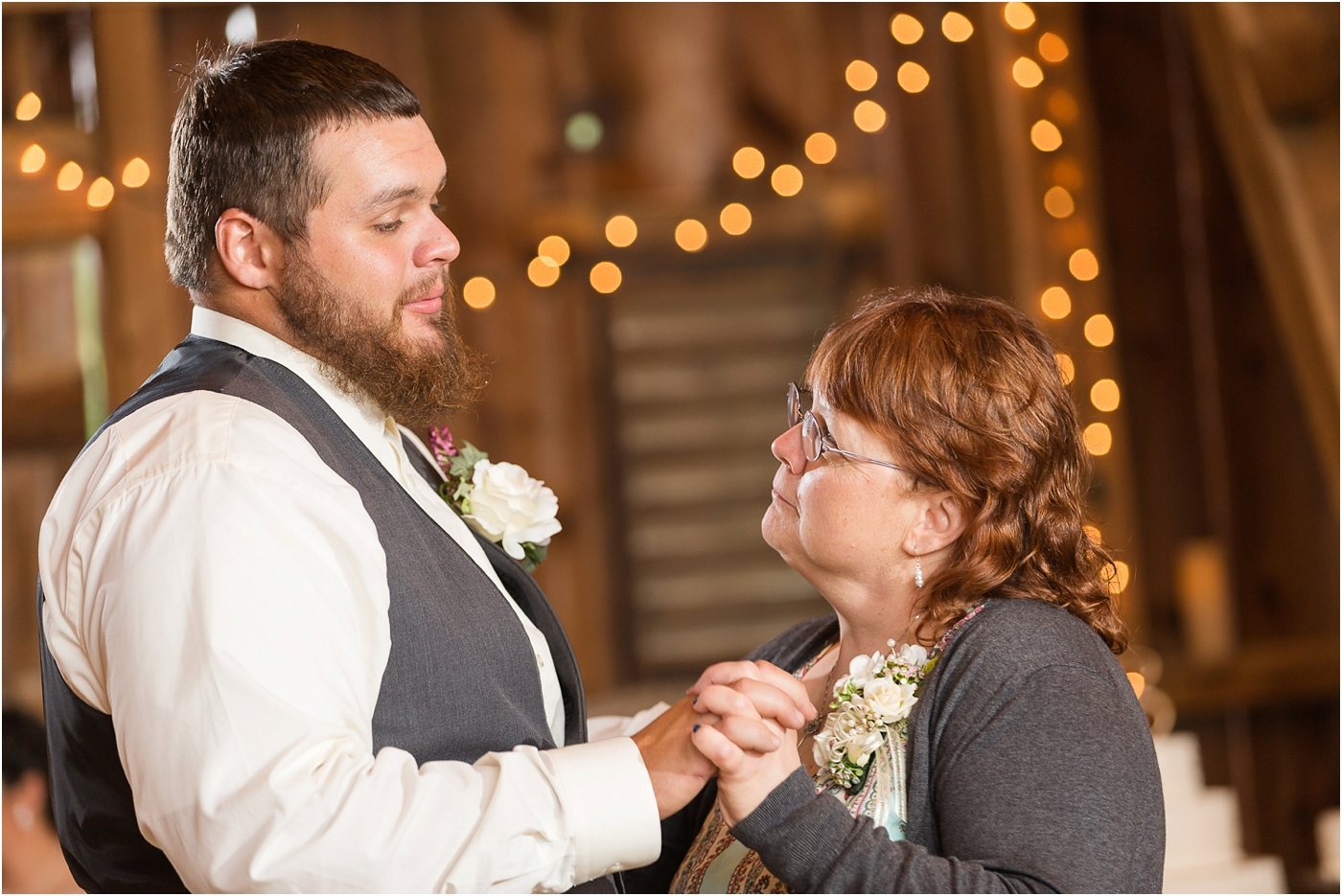 Maryland-Barn-Wedding-Photos-72.jpg