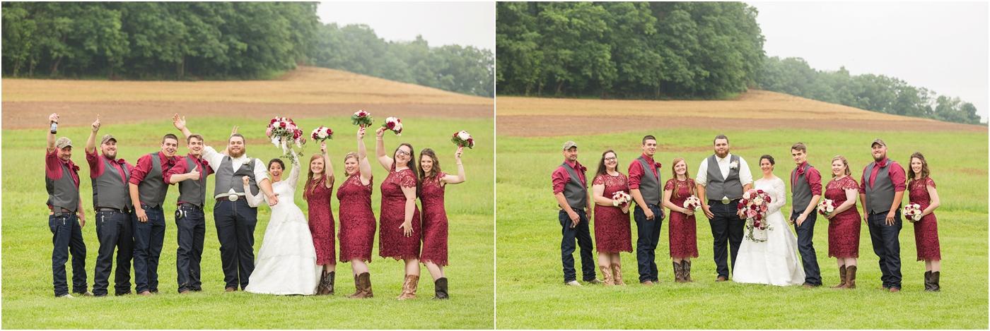 Maryland-Barn-Wedding-Photos-76.jpg