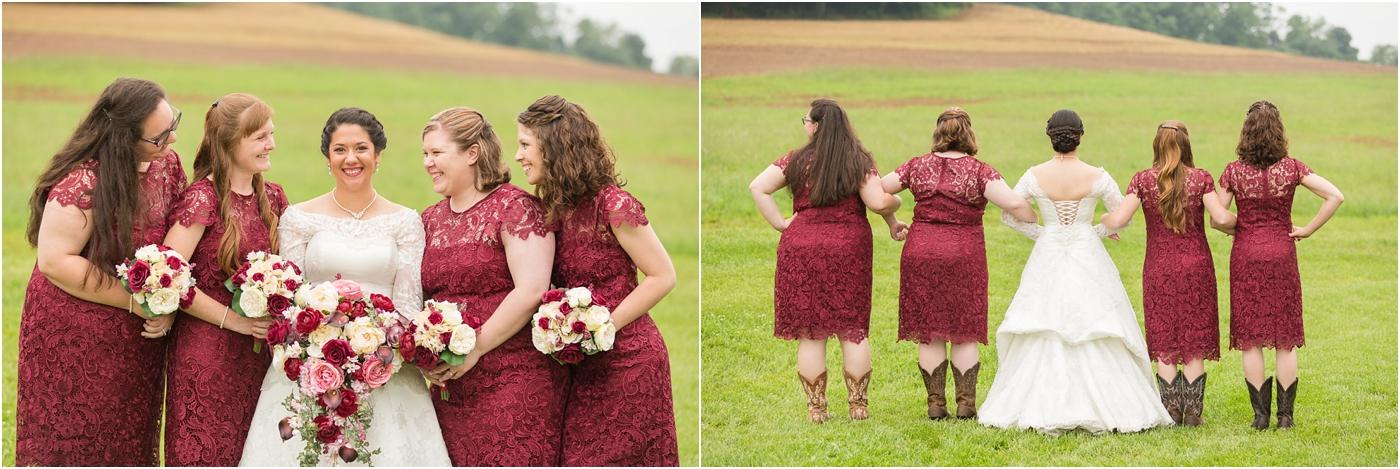 Maryland-Barn-Wedding-Photos-81.jpg