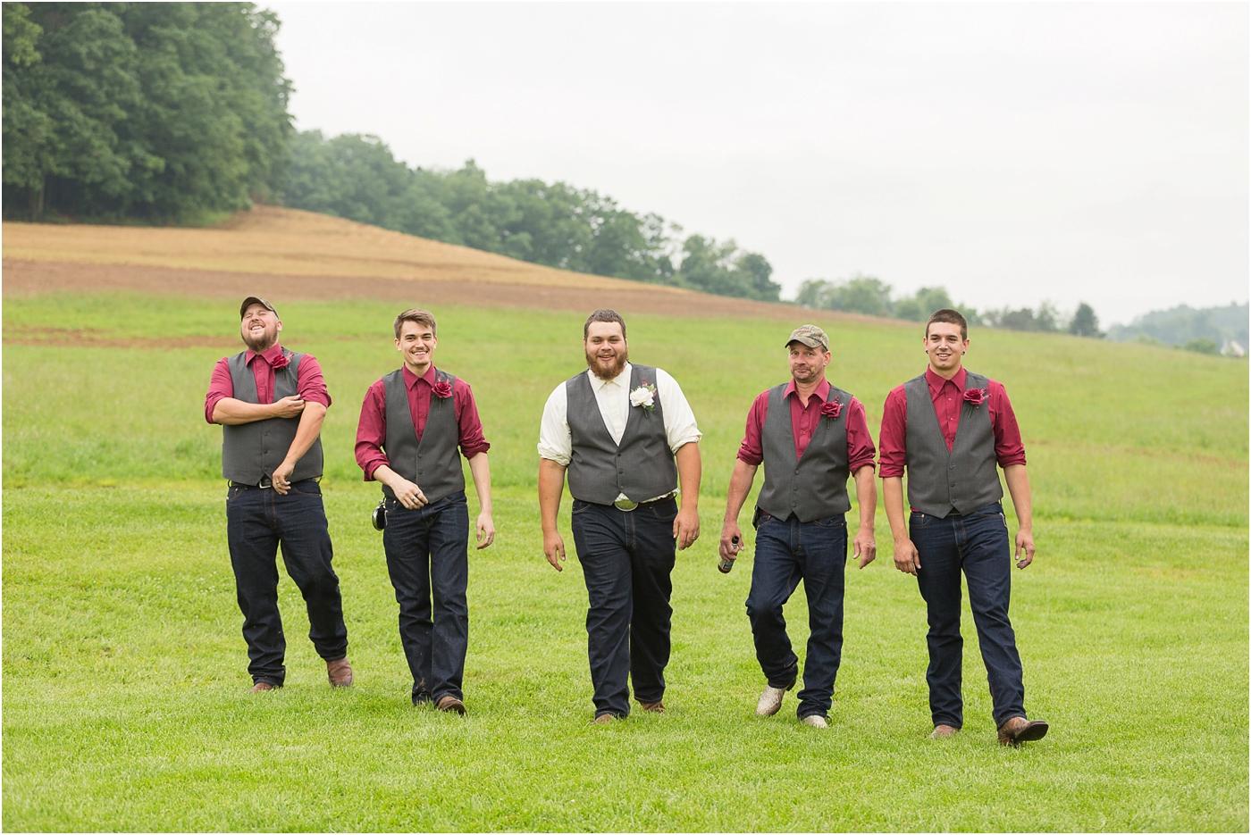 Maryland-Barn-Wedding-Photos-83.jpg