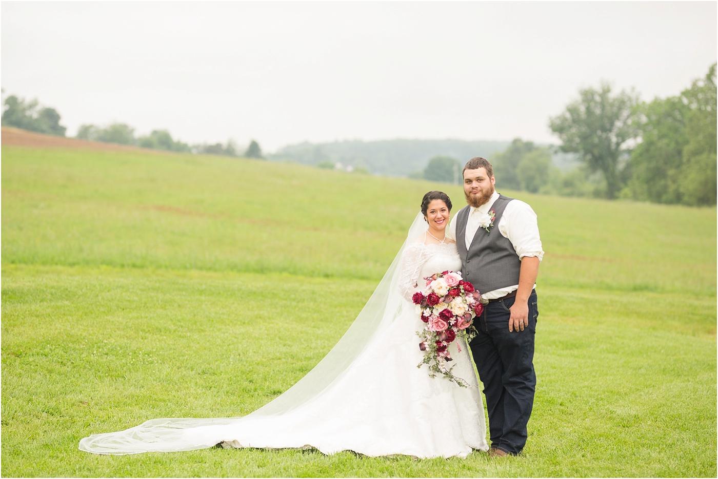 Maryland-Barn-Wedding-Photos-87.jpg