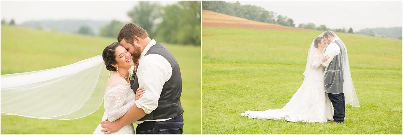 Maryland-Barn-Wedding-Photos-96.jpg