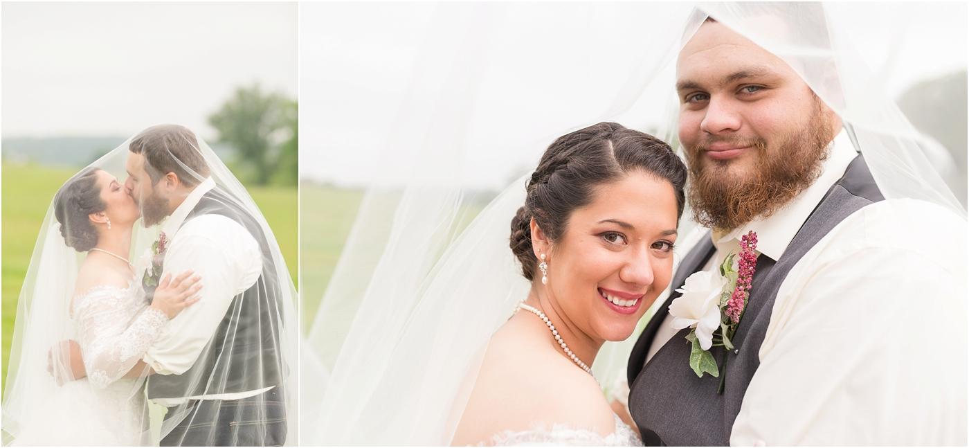 Maryland-Barn-Wedding-Photos-98.jpg