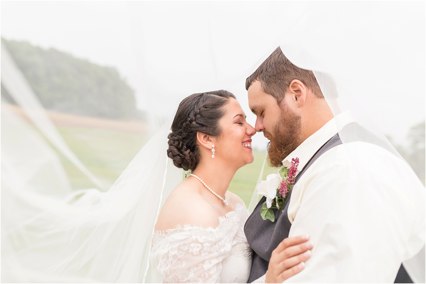 Maryland-Barn-Wedding-Photos-103.jpg