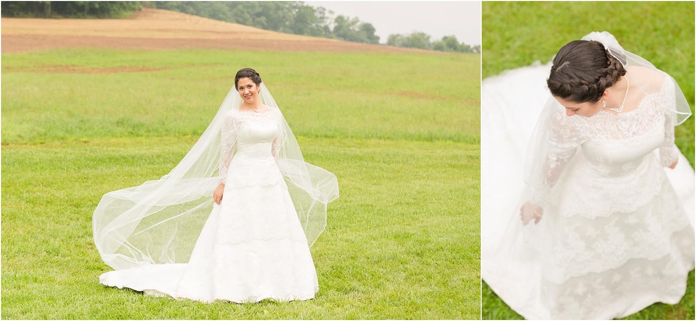Maryland-Barn-Wedding-Photos-106.jpg