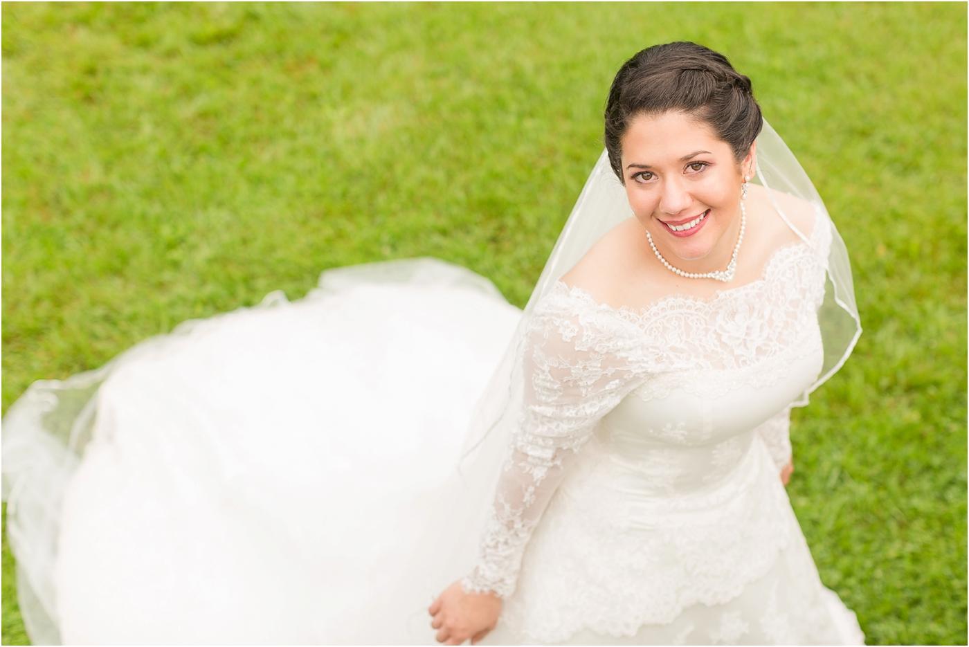 Maryland-Barn-Wedding-Photos-109.jpg