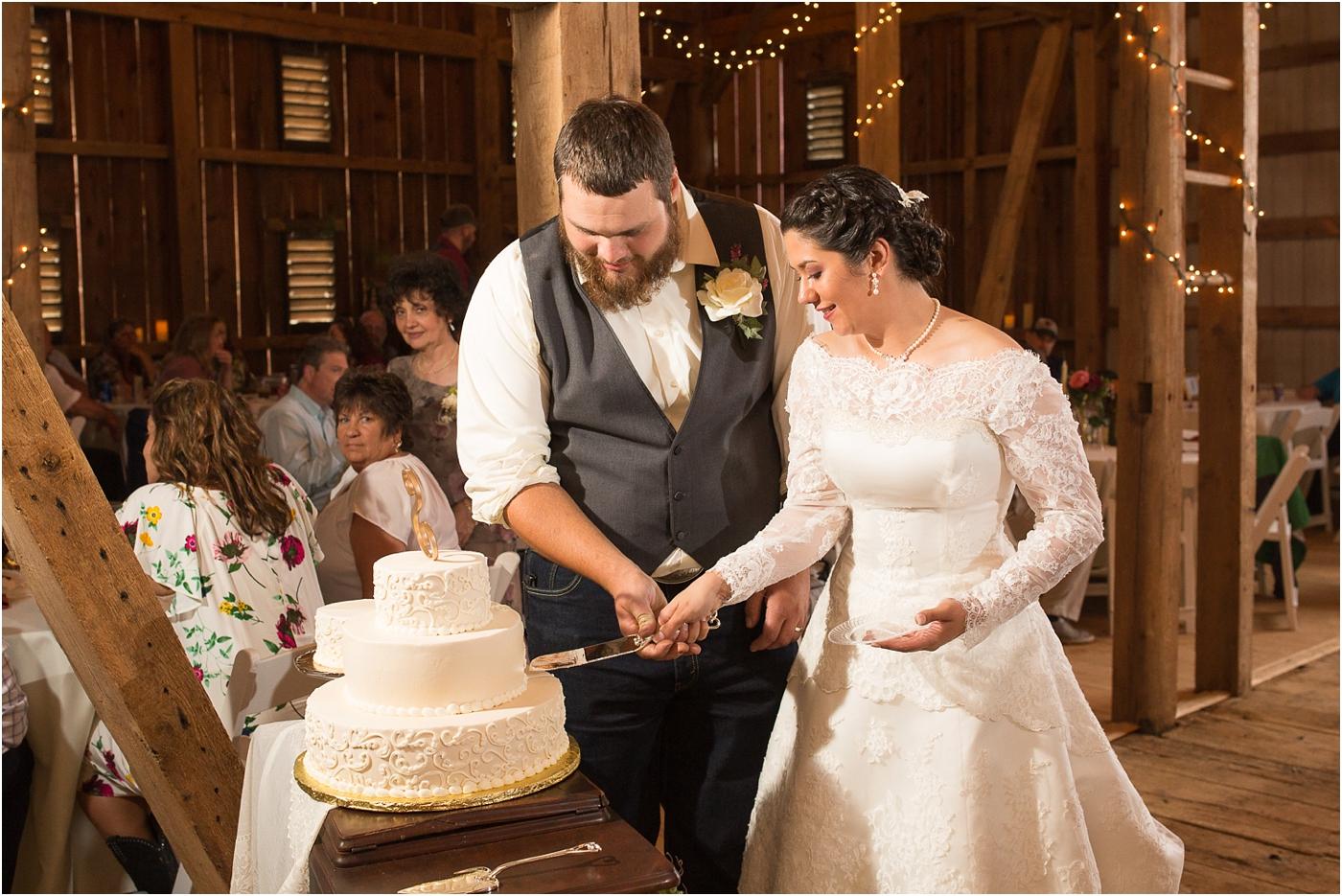 Maryland-Barn-Wedding-Photos-111.jpg