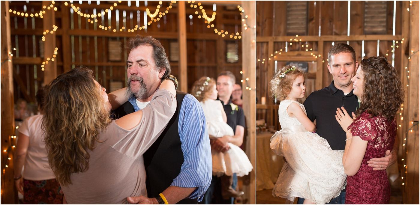 Maryland-Barn-Wedding-Photos-120.jpg