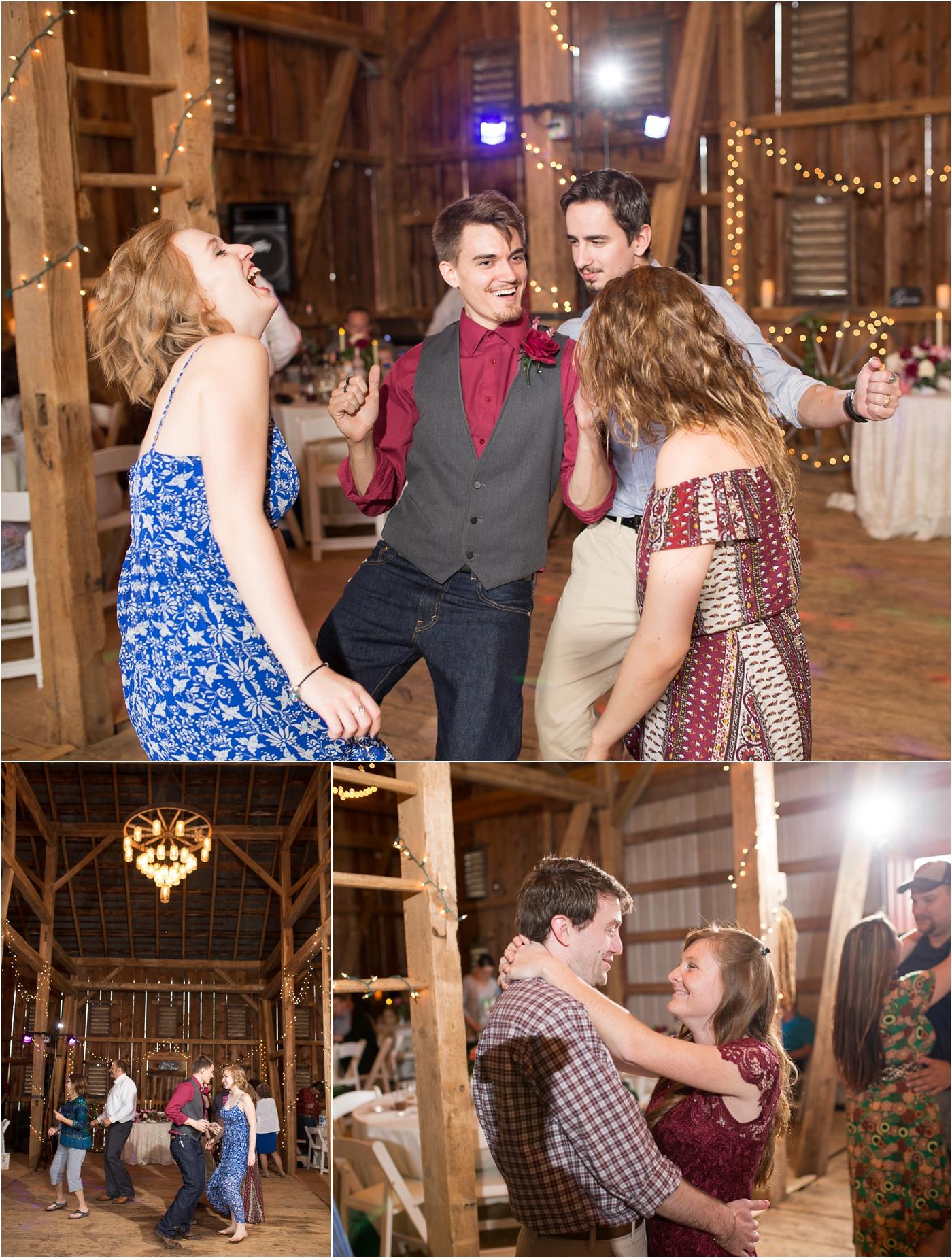 Maryland-Barn-Wedding-Photos-117.jpg