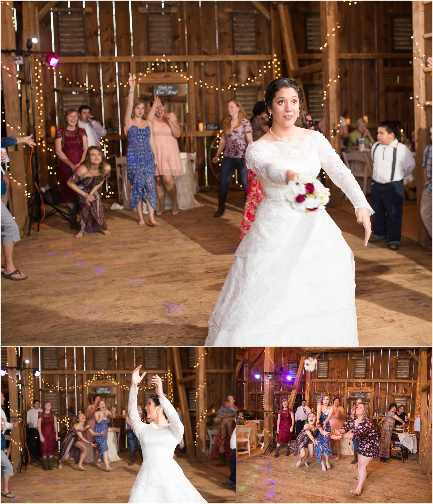 Maryland-Barn-Wedding-Photos-123.jpg