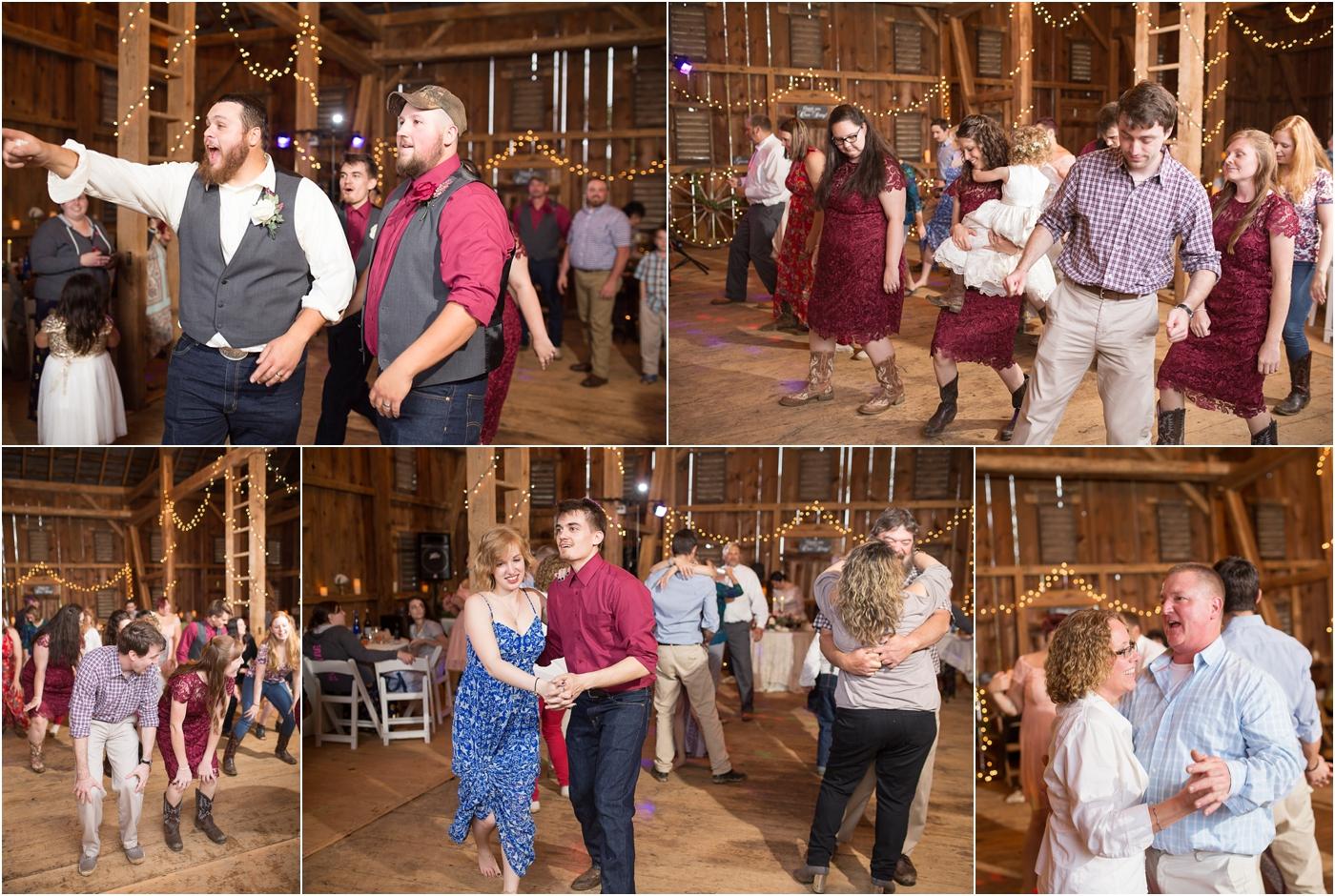 Maryland-Barn-Wedding-Photos-128.jpg